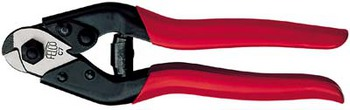 FELCO Cable Cutter - Swiss Made #felcoc7
